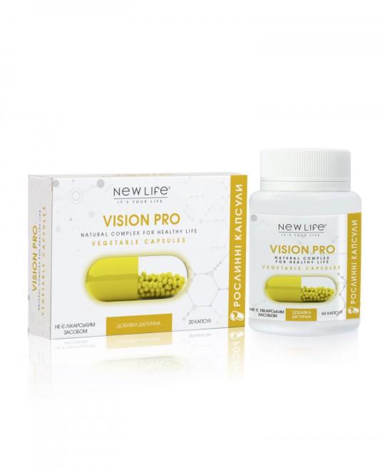 Купити зубну пасту з кальцієм Нове Життя