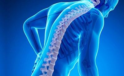 Костно суставная терапия скачть суставная гимнастика