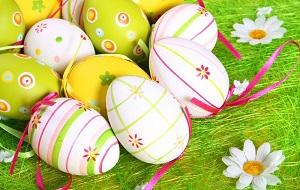 Пасха - самый важный христианский праздник